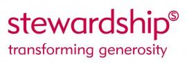 stewardship uk