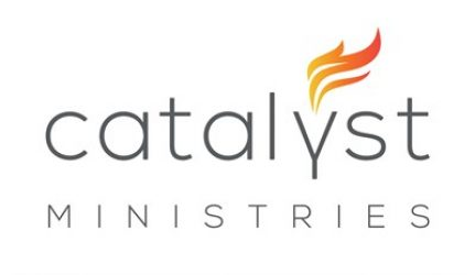 Catalyst Ministries