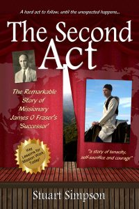 the-second-act-front-cover